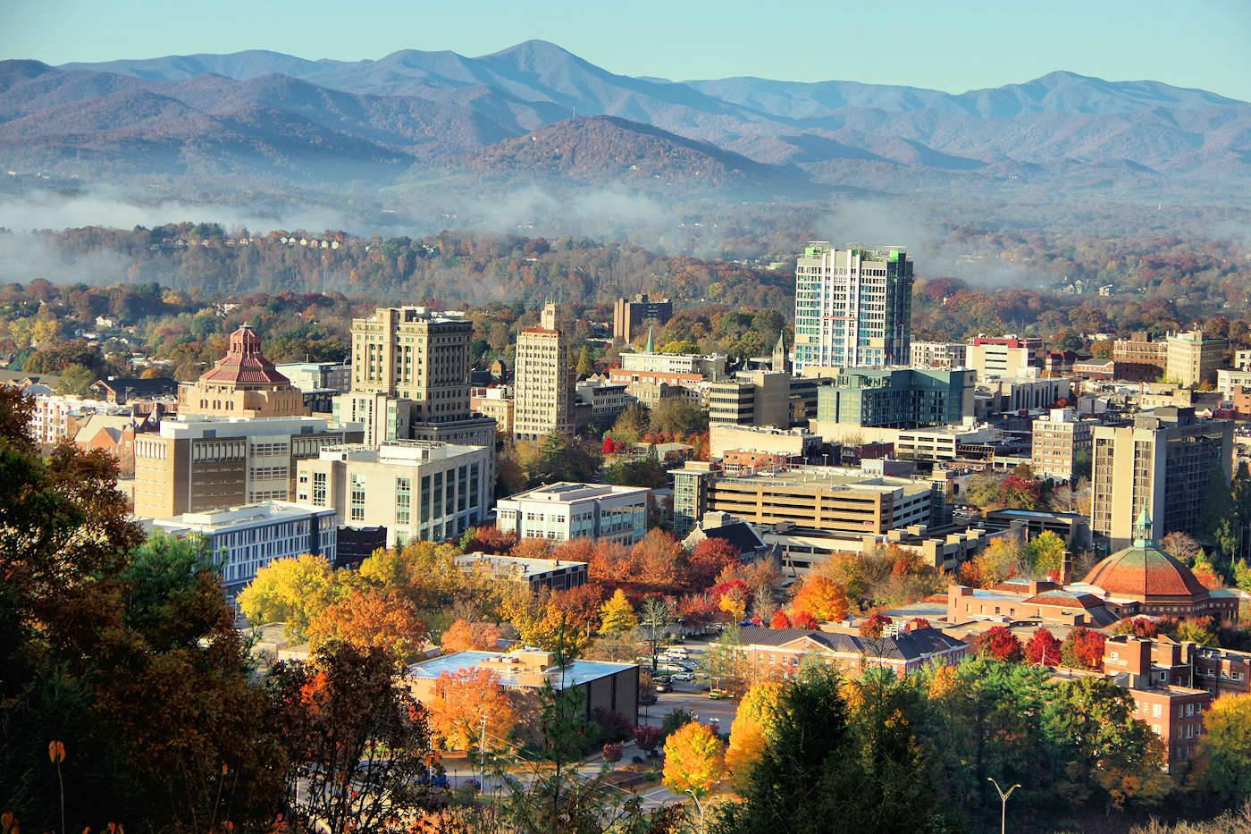 downtown-asheville-skyline